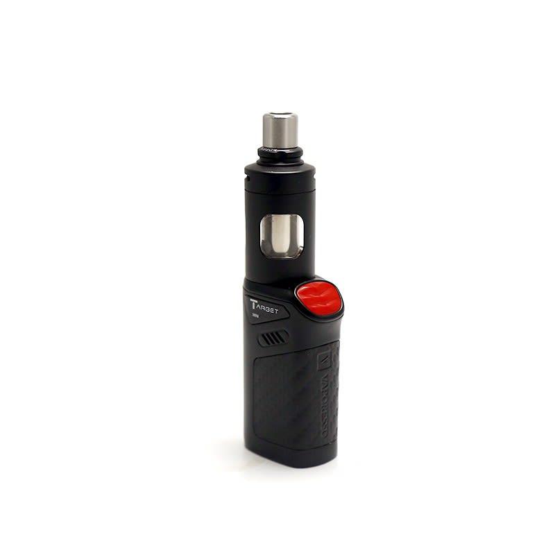 Vaporesso Target Mini TC Full Kit