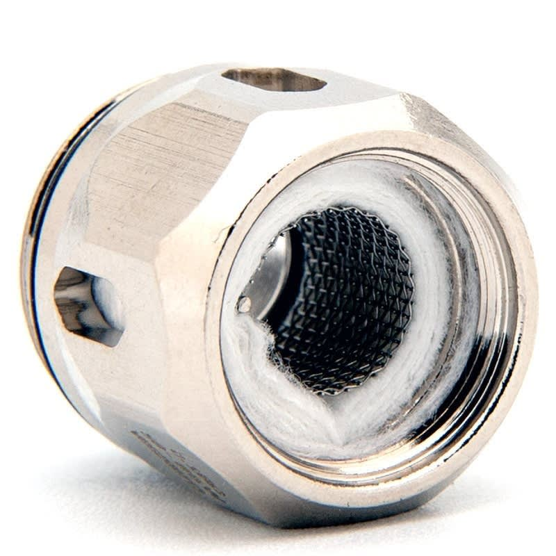 Vaporesso GT Coil - 0.18Ω