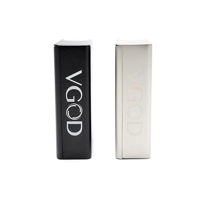 VGod Pro