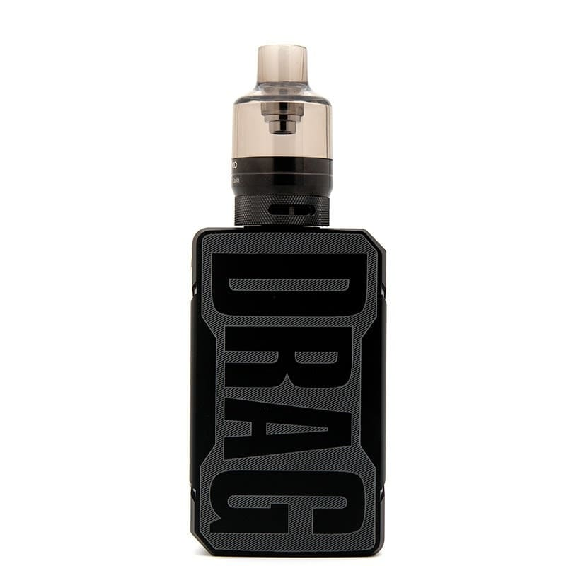 VooPoo Drag Mini 117W Refresh Edition Kit