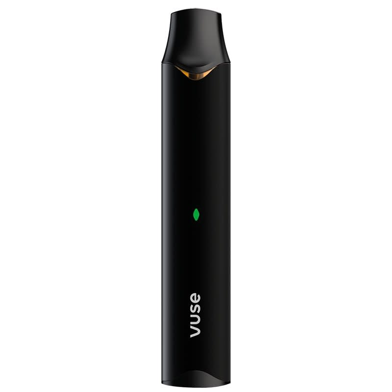 Vuse ePod Starter Kit - Black