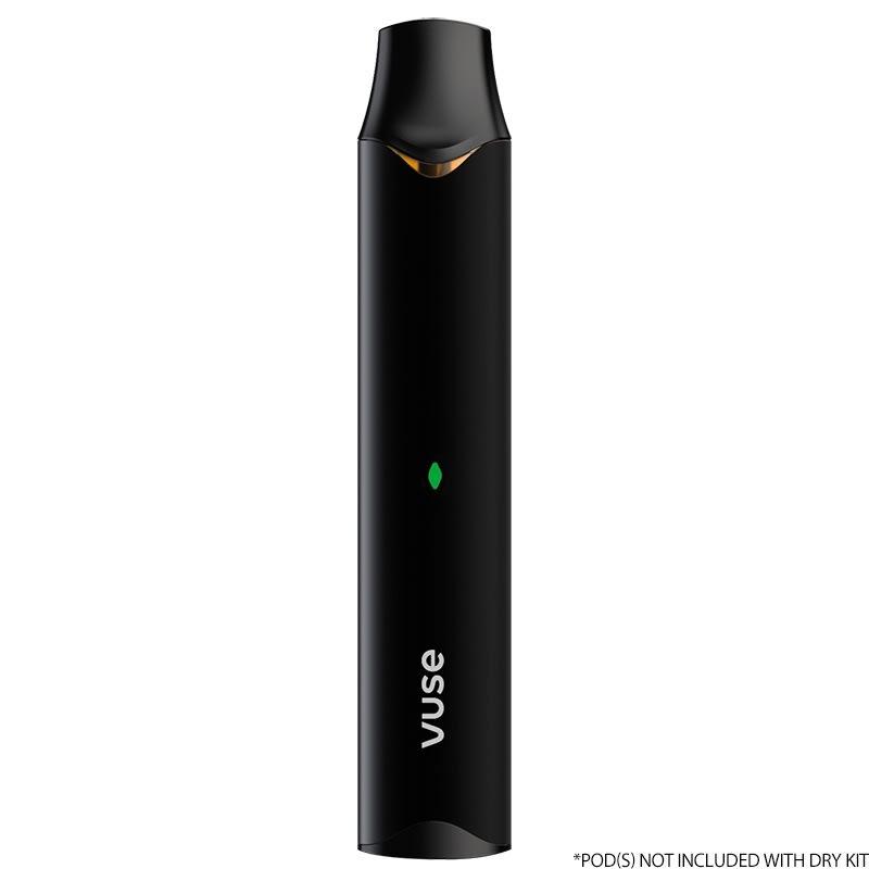 Vype ePod - Black