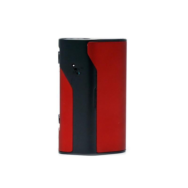 Wismec Reuleaux RX200S TC 200W Box Mod