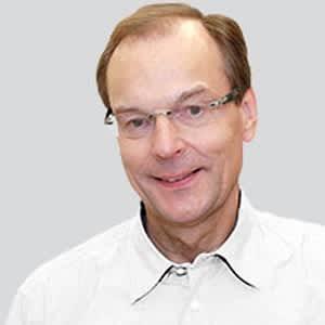 Dr. Ruhnau