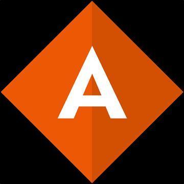 Alchemiya Media logo