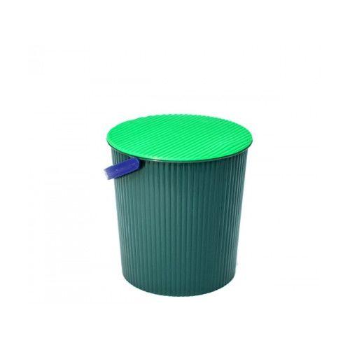 Placeholder de producto