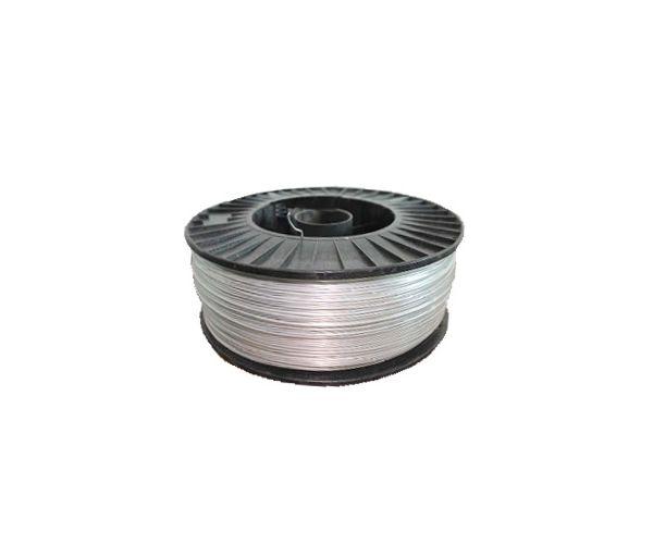 ✅ Cable de aluminio