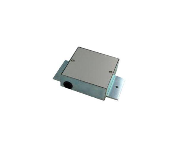 ✅ Caja de Montaje Para Sensor Sísmico SC100, Para Empotrar en Suelo