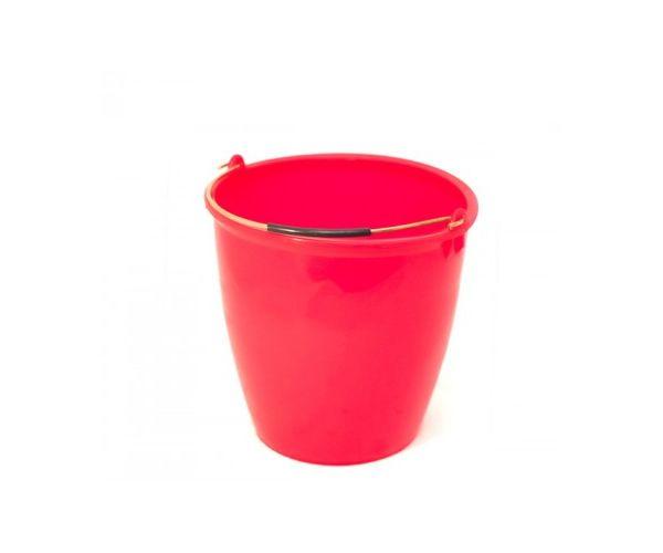 ✅ Cubeta Eterna Con Asa 16 litros