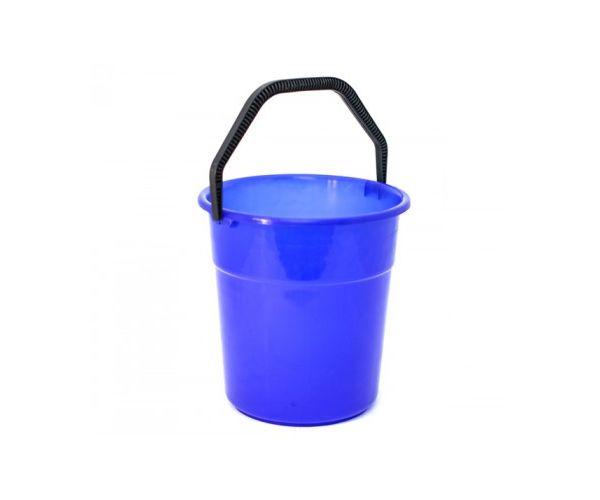 ✅ Cubeta Jesy Con Asa 11 litros