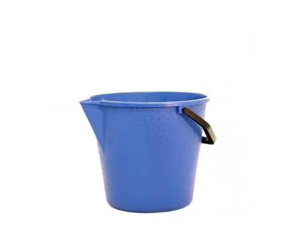 Cubeta Nico Con Asa 9 litros ESPECIAL