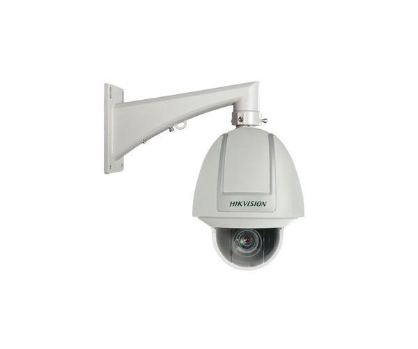 ✅ Domo IP PTZ / 4CIF / 36X Zoom Óptico / Exterior / IP66 / GRAN ALCANCE