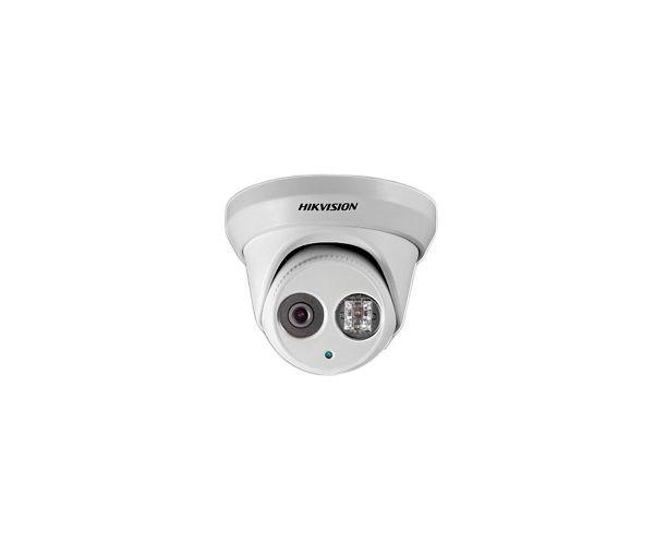 ✅ Domo IP PTZ 1.3 Megapíxel / 20X Zoom Óptico / 120 mts IR Inteligente