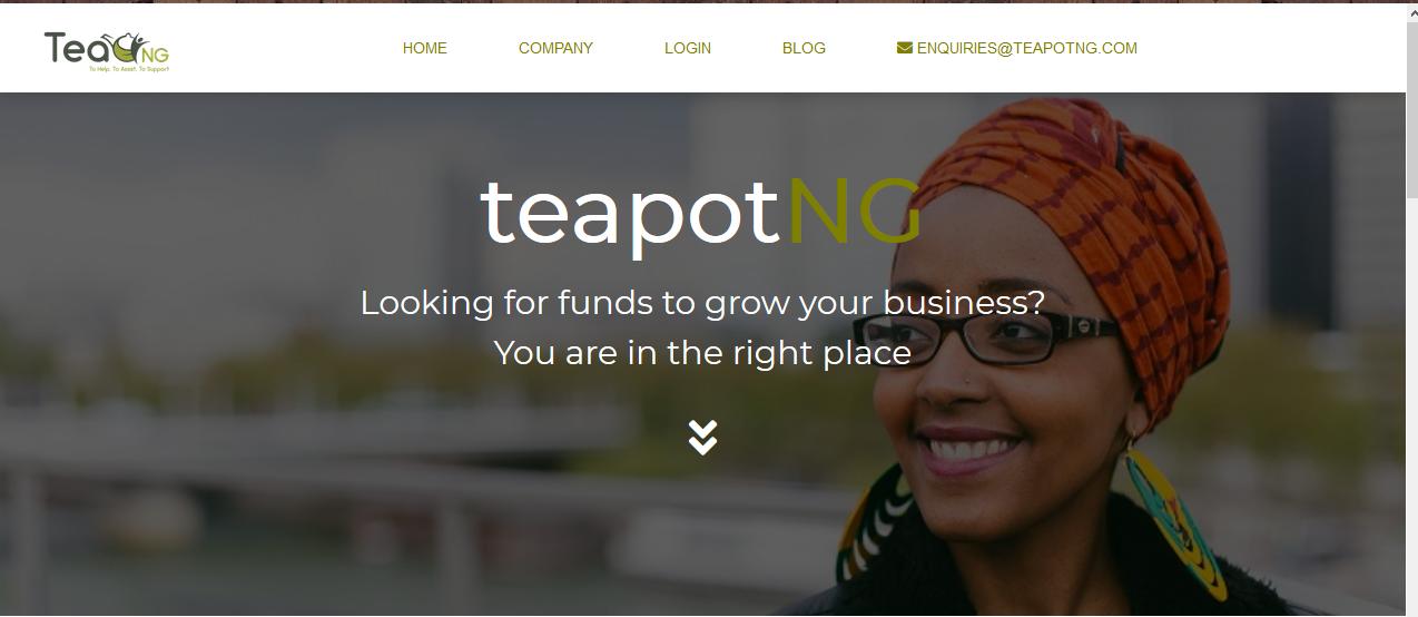 teapotng