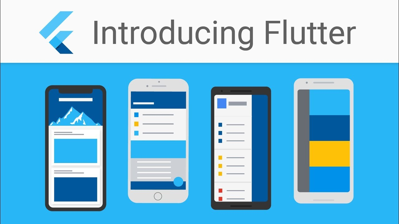 How to Send an Email from Flutter - SMS App Part 3   Xencov