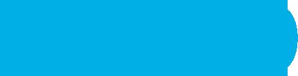 Xeno Logo