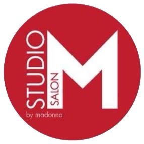 studio m madonna salon loyalty program