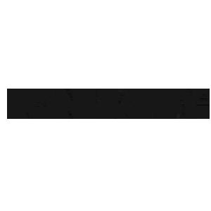 toni and guy loyalty program
