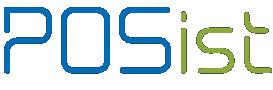 posist logo