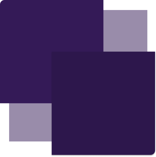 PHP Sandbox Logo