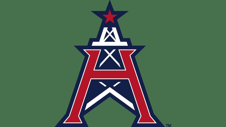 2-Roughnecks-logo-rgb