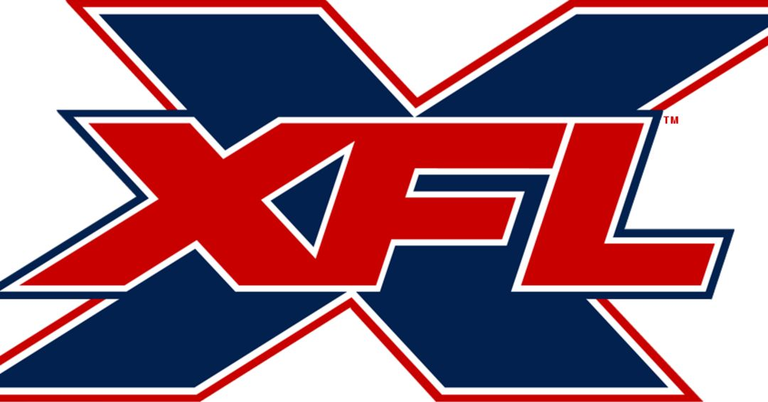 XFL - Official home of the XFL