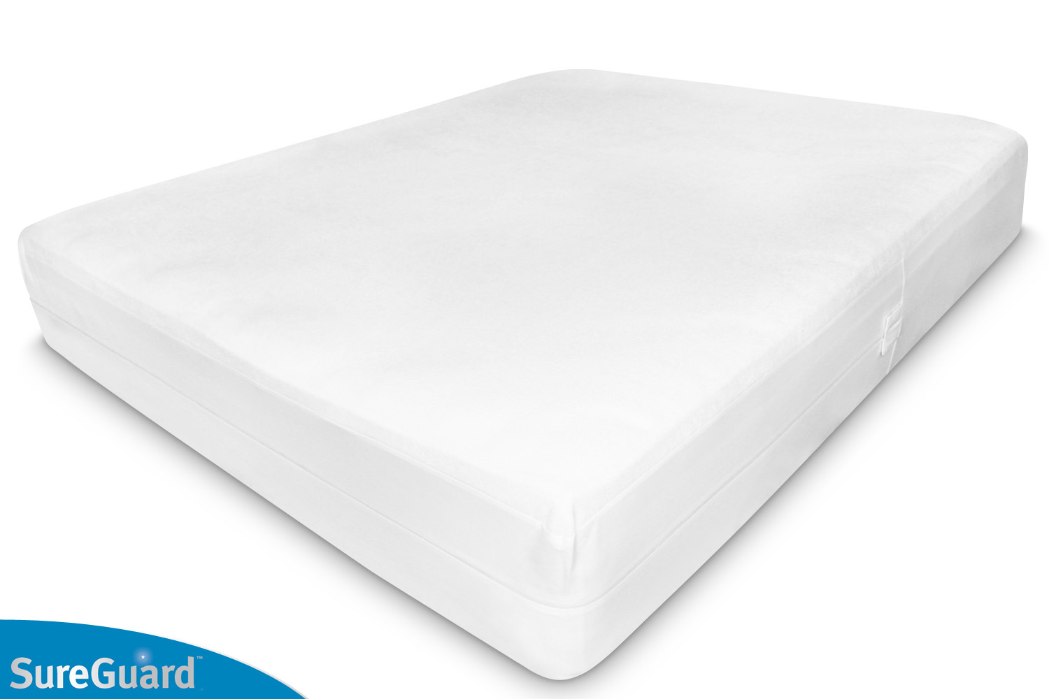 Sureguard Mattress Encasements Sureguard Mattress Protectors