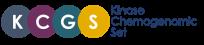 Image thumbnail for The Kinase Chemogenomic Set (KCGS)