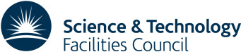 Science And Technology Facilities Council