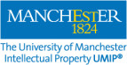 UMIP The University of Manchester Intellectual Property