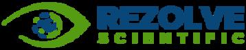 ReZolve Scientific Pty Ltd