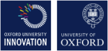 Oxford University Innovation
