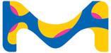 EMD Millipore (a Merck KGaA Company)