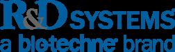 R&D Systems Inc.