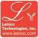 Leinco Technologies Inc