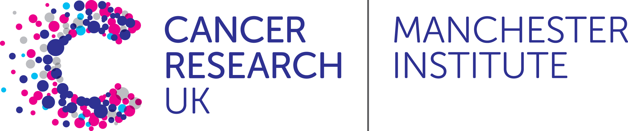 Cancer Research UK Manchester Institute