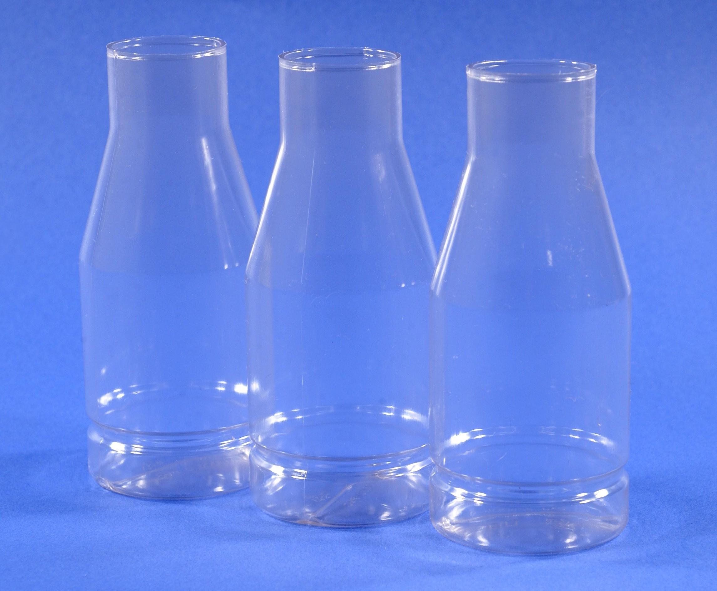 Image thumbnail for Drosophila Bottles