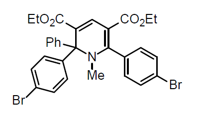 Image thumbnail for 2-Aryl DHP - PT12 small molecule (tool compound)