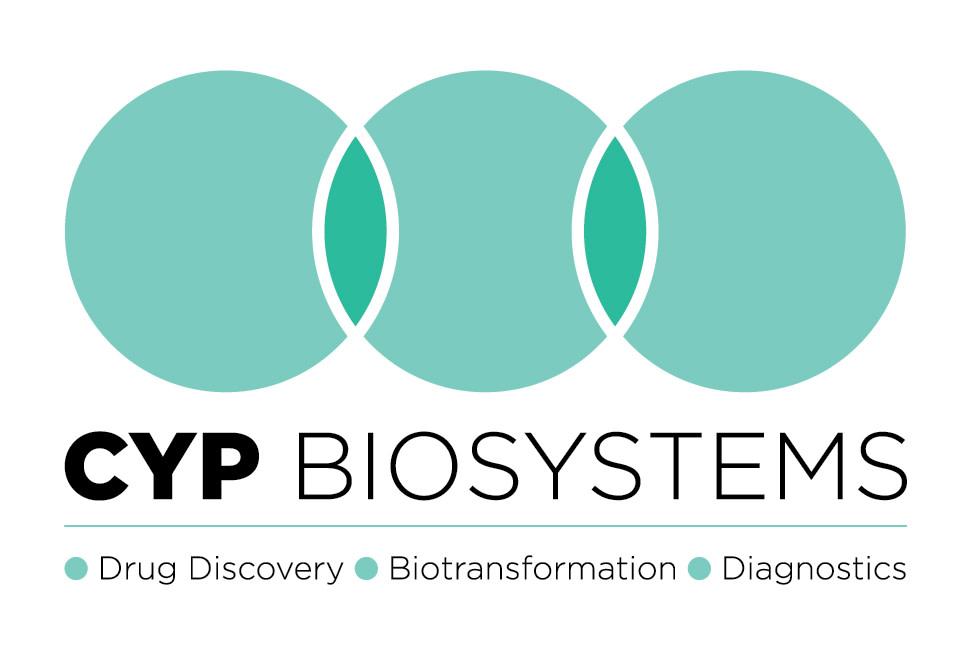 CYP Biosystems