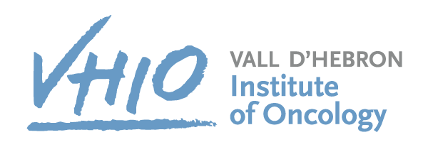 Vall D'Hebron Institute Of Oncology
