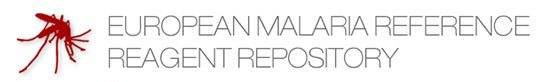 The European Malaria Reagent Repository