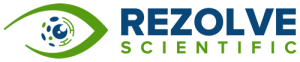 ReZolve Scientific Pty Ltd