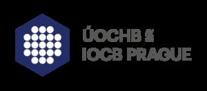 Institute of Organic Chemistry and Biochemistry