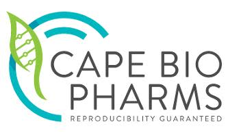 Cape Bio Pharms