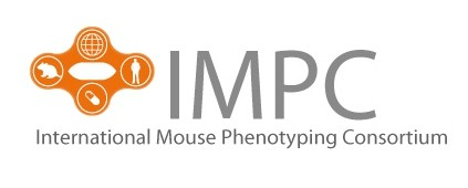The International Mouse Phenotyping Consortium