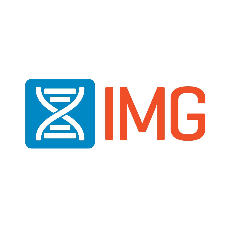 Institute of Molecular Genetics CAS