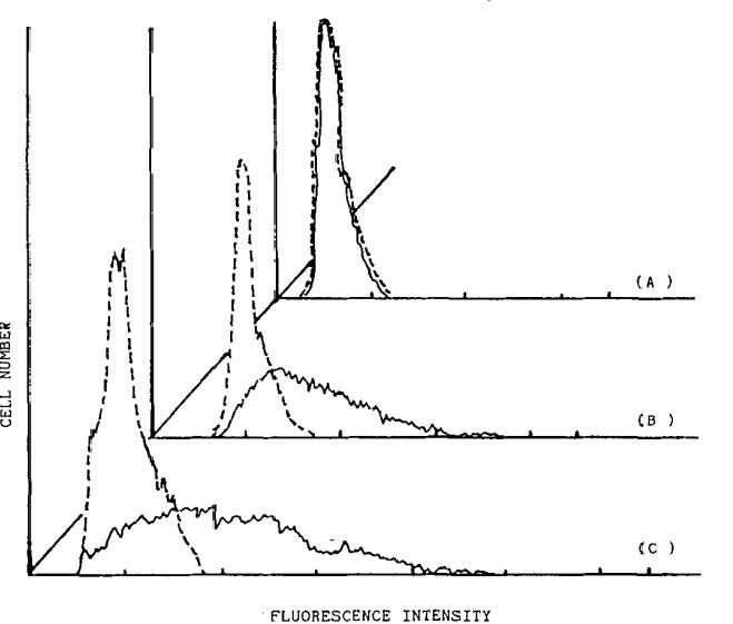 Image thumbnail for Anti-Neuroblastoma [FMG25]