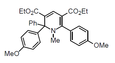 Image thumbnail for 2-Aryl DHP - PT10 small molecule (tool compound)