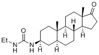 Image thumbnail for Glucose-6-phosphate Dehydrogenase inhibitor G6PD Small Molecule (Collaborative Toolkit)