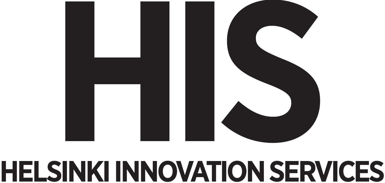 Helsinki Innovation Services (HIS)